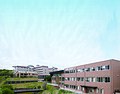 Kyushu University of Nursing and Social Welfare 2.jpg