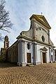 L'église San Paolo de Vallecalle.jpg