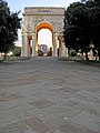 L'Arco.JPG