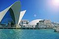L'Oceanogràfic of Ciutat de les Arts i les Ciències.jpg