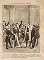Léo Taxil-Mystères de la Franc-Maçonnerie-gravure 68.jpg