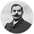 Léon Garnier.jpg