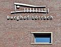 Lörrach - Burghof Lörrach13.jpg