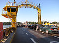 Lövö cable ferry.jpg