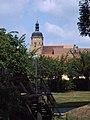 Lübben Kirche.JPG