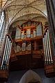 Lübeck Marienkirche Orgel (3).jpg