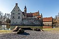 Lüdinghausen, Burg Vischering -- 2021 -- 5241-5.jpg