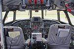 L-1049 HB-RSC (21389797899).jpg