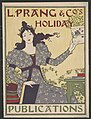 L. Prang & Co.'s holiday publications LCCN2015646916.jpg