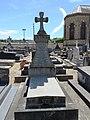 L1066 - Tombe de Alfred Brebion.jpg