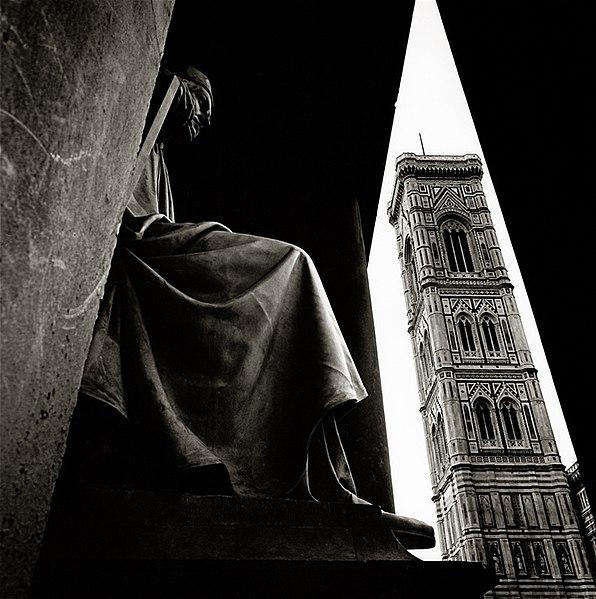 File:LB1 Firenze di Augusto De Luca.jpg