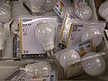 LED light bulbs at IKEA store.jpg