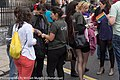 LGBTQ Pride Festival 2013 - Dublin City Centre (Ireland) (9181354275).jpg