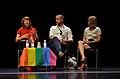 LGBT rights EU parliament EuroPride 2018 03.jpg