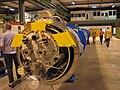 LHC dipole.jpg