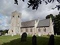 LITTLE ELLINGHAM, St Peter (26155869237).jpg