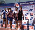 LM2x victory ceremony (5178134773).jpg
