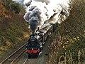 LMS Stanier Class 5 4-6-0 45407 locomotive.jpg