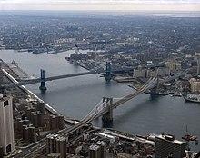 Loc  Coney Island Ave Brooklyn Ny Us
