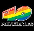 LOGO 40 PRINCIPALES.png