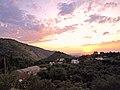 LOUTSES - panoramio.jpg