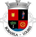 LRS-bobadela.png