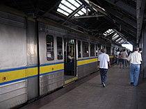 LRT Gil Puyat.jpg