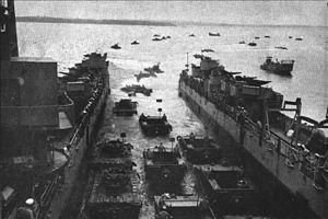 USS Tortuga