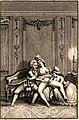 La Belle libertine, 1793 - Image-p-088.jpg