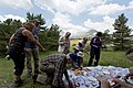 La Cluse picknick-2341 - Flickr - Ragnhild & Neil Crawford.jpg