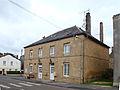 La Croix-aux-Bois-FR-08-mairie-06.jpg