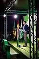 La España Viva en Valencia (43726566740).jpg