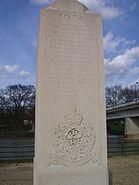 La Ferte-sous-Jouarre memorial 6