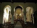 La Fresnais (35) Église 03.JPG