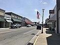 La Grange, North Carolina 02.jpg
