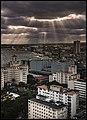La Habana (37152297985).jpg