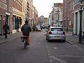 La Haye nov2010 6 (8325091343).jpg
