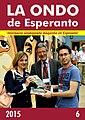 La Ondo de Esperanto 2015-6.jpg