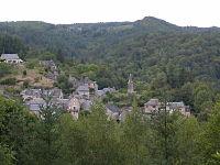 La Roche Canillac.jpg