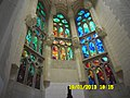 La Sagrada Familia, Barcelona, Spain - panoramio (17).jpg