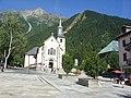 La chiesa - panoramio - Itto Ogami (1).jpg
