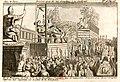 La fournée des Girondins 10-11-1793.jpg