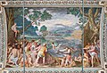 La loggia d'Hercule (Palais Farnese, Caprarola, Italie) (41700525011).jpg
