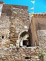 La porte des Sarrazins à Gassin.jpg