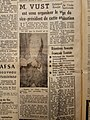 La presse Tunisie 1956 03.jpg