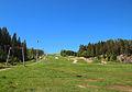 Laajavuori hill.jpg