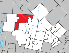Labelle Quebec location diagram.png