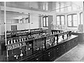 Laboratory of the South Australian School of Mines and Industries (now University of South Australia Building )(GN03262).jpg