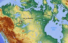 Lac La Martre Northwest Territories Canada locator 01.jpg