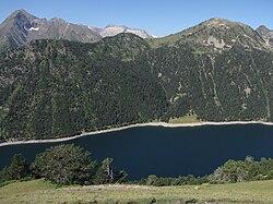 Lac de l'Oule.JPG
